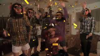 Bruno Mars - The Lazy Song Official Music Video