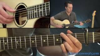 perfect-guitar-lesson-ed-sheeran