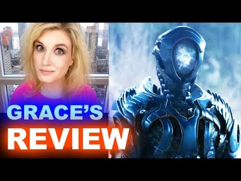 Netflix to remake lost in space series tubefilter