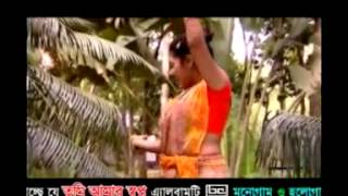 bangla song baby naznin 11   YouTube