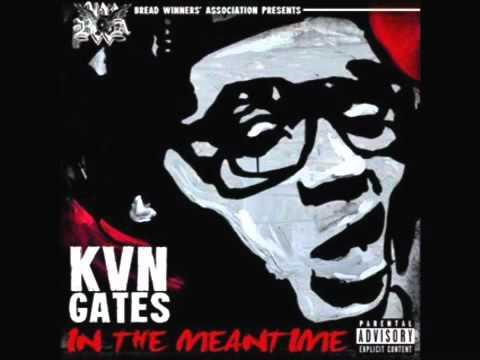 Kevin Gates - Shooting Stars