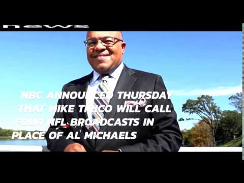 mike-tirico-to-call-four-nfl-games-in-place-of-al-michaels-2