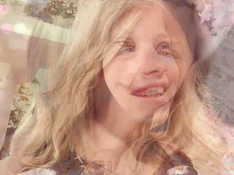 Carissa Adee and Brooke Adee from YouTube · Duration:  3 minutes 22 seconds