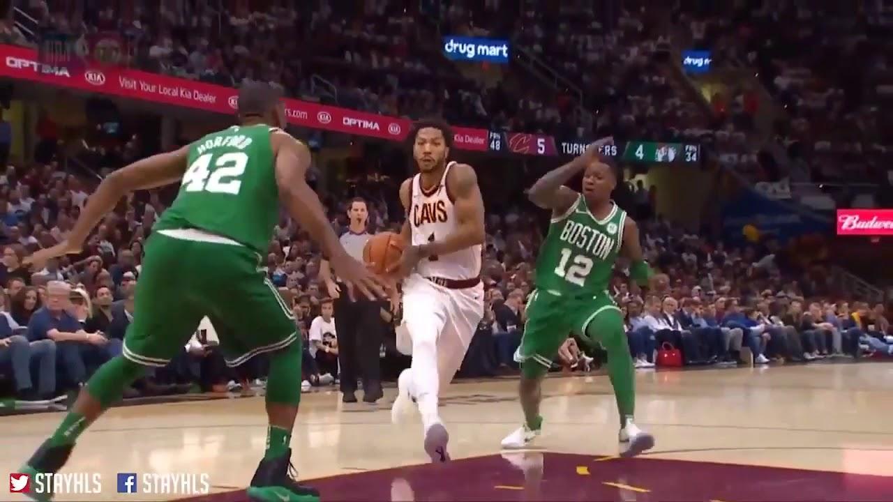 Cavs vs Celtics Game 5 Live Stream - YouTube