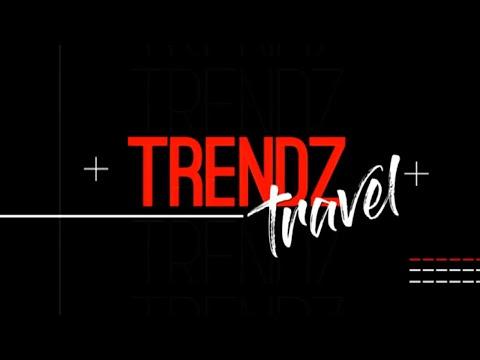 Trendz Travel, 25 February 2018