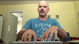 todds comedy writing tips 1 focus