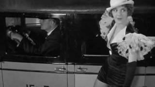 42nd Street - Lloyd Bacon (1933)