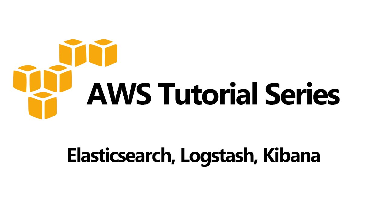 Elasticsearch - Logstash - Kibana 4 (ELK Stack) Setup Tutorial