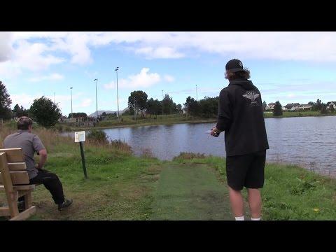 NM 2016 - Sula Open (Kveseth, Hakstad, Håland, Hatlen)