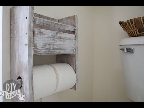 how-to-make-a-toilet-paper-holder
