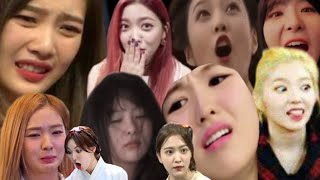 Download red velvet memes/vines that scramble my sunny side up eggs Mp3 and Videos