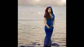 Tessanne Chin-Hide away