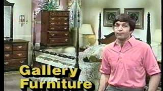 1986 - Gallery Furniture.mov