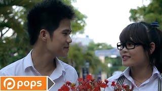 Lưu Bút Học Trò - Kim Quang Hải [Official]
