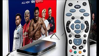 Sky Sports WARNING as users handed £30,000 fine for viewing illegally