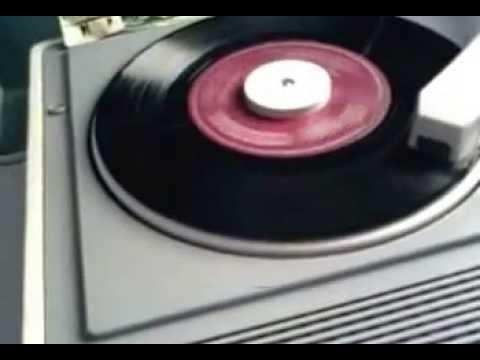 SANREMO 1960, Splende il sole (Fausto Cigliano) #1
