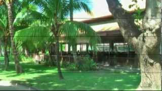 Bali Tropic Resort & Spa - VOR-ORT-CHECK