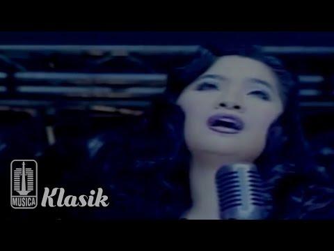 Vina Panduwinata - Bawa Daku (Karaoke Video)
