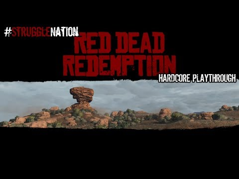 [ RED DEAD COUGARS ]    !clips for new clips channel