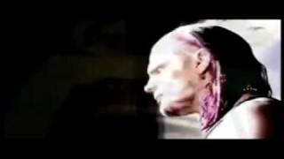 Jeff Hardy new Titantron with SvR 2009 theme