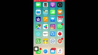 Top 5 Easy Money Earning Apps  Ios 11 / Android