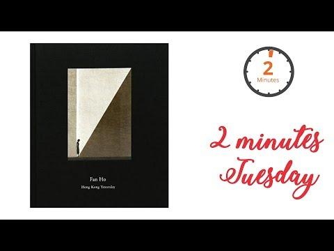 tmt:-2-minutes-tuesday-fan-ho-hong-kong-yesterday