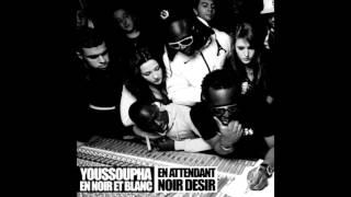 Youssoupha - Rap Franc CFA (Remix by C.H.I.)