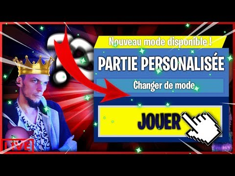 🛑-[live-fortnite-fr-]🔴-on-vous-attend-parties-perso-✔-3k100-abo-????