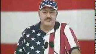 Don Blankenship: Safety Regulations 'As Silly As Global Warming', From YouTubeVideos