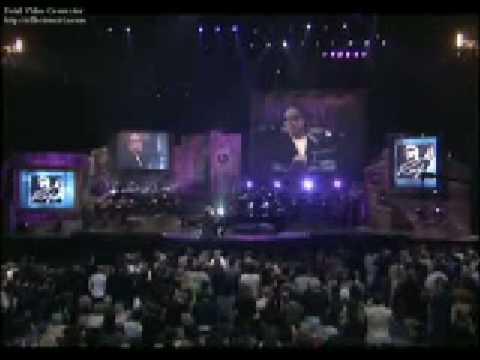 Stevie Wonder - Ive Got a Woman