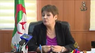 جدل بالجزائر بشأن استخدام اللهجة العامية بالمدارس