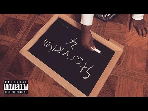 Ace Hood - Starvation 4 (Full Mixtape)