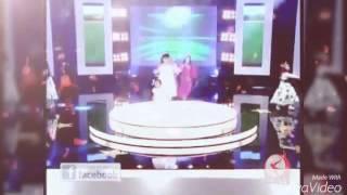 تصميمي للين ومايا الصعيدي هالله هالله يلصبايا
