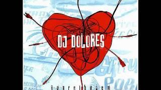 DJ Dolores - Azougue (2005)