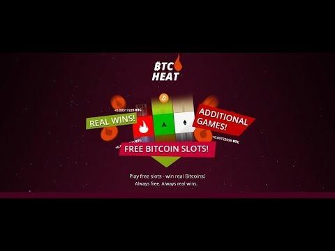 БИТКОИН КРАН 5$ В ДЕНЬ! заработать на кранах 2018 - Видео онлайн