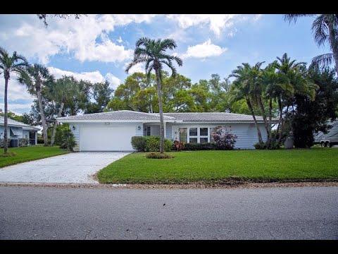 3428 Pine Valley Drive Sarasota, FL | ColdwellBankerHomes ...