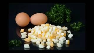 계란 다이싱 작동영상