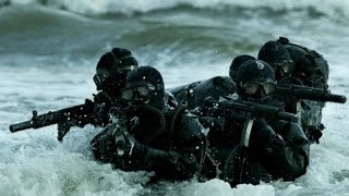 Israel Defense Forces Documentary - World's Elite Commandos - HD Documentary