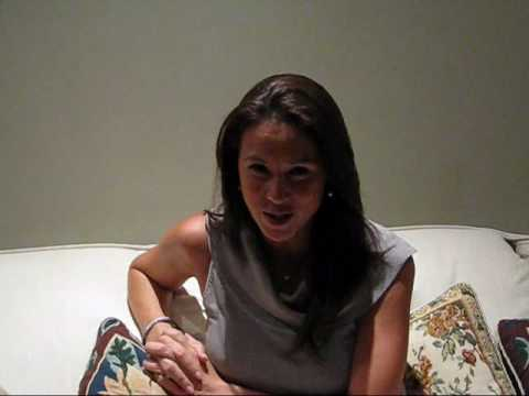 Madz About Love by the Philippine Madrigal Singers - Christine Jacob Sandejas