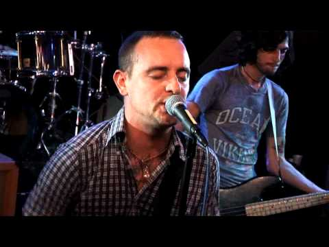 The Loved Ones - Sarah's Game - Live On Fearless Music HD