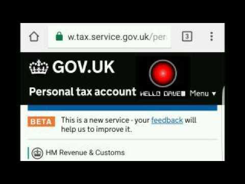 """Mieszkasz w UK krócej niż 5 lat? Złóż wniosek o wydanie """"Registration certificate"""""""