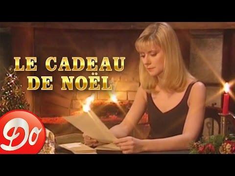 Le cadeau de Noël, la comédie musicale de Dorothée (1 sur 3)