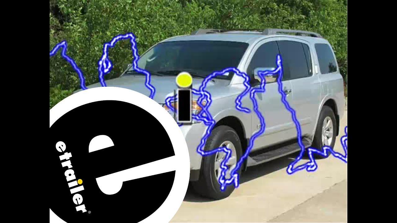 7 wire trailer wiring diagram nissan titan [ 1280 x 720 Pixel ]