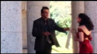 Pyar Ko Ho Jaane Do - Dushman 1998
