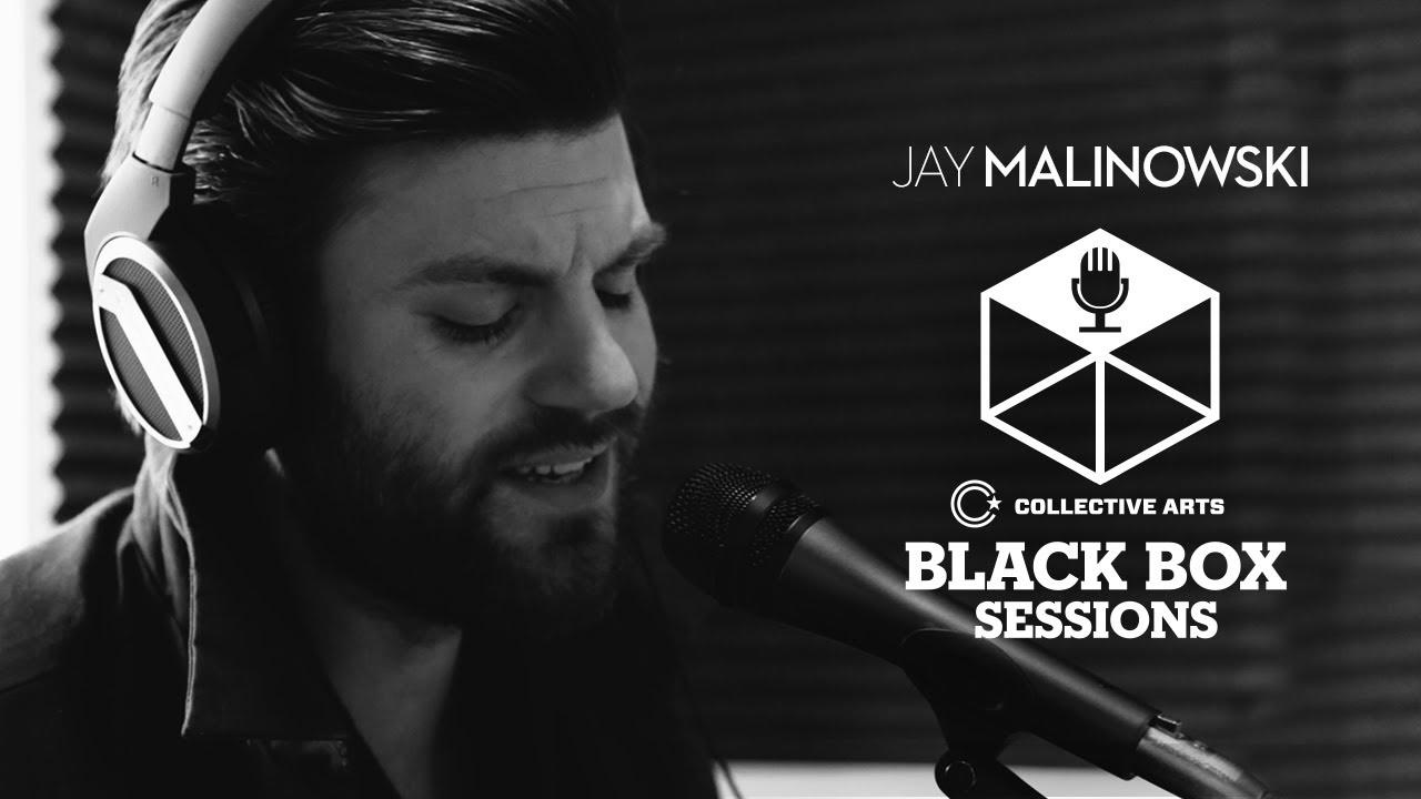 Jay Malinowski -