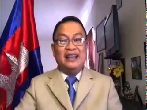 Khmer nouvelles aujourd'hui le Cambodge de la presse 2015 Khmer chaude nouvelles 30 août 2015 19