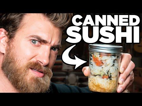 mystery-canned-food-taste-test