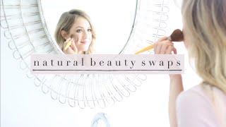 Baixar My Favorite Natural Beauty Products | Carley Hutchinson