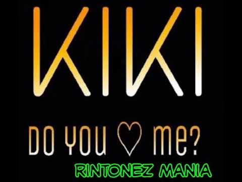 in-my-feelings---ki-ki-ringtone-by-#ringtonezmania