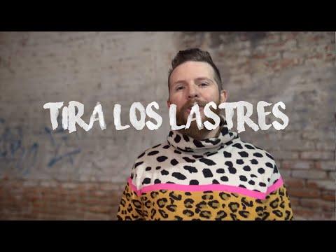 Tira Los Lastres - Daniel Habif